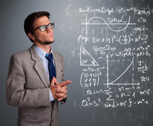 careers with math degree