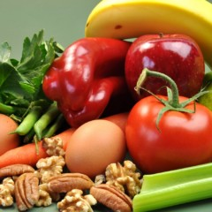 What Can You Do With A Nutritional Science Degree?