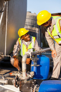 what jobs can you get with a petroleum engineering degree