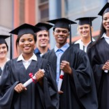 What Sorts Of Jobs Can You Do With A Bachelors Degree?