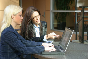 employment and labor law paralegals jobs