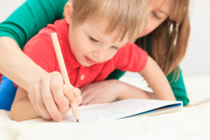 online child development degree careers