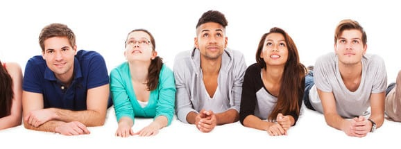 What Can I Do With An Interdisciplinary Studies Degree?