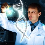 What Can I Do With A Biotechnology Degree?