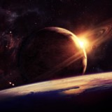 What Can You Do With An Astronomy Degree?