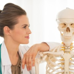 What Can You Do With A Pre-Med Degree?