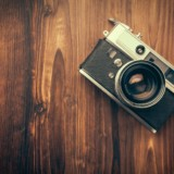 What Can You Do With A Photography Degree?