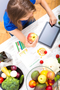 dietetics and nutrition degree