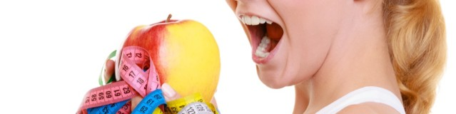 What Can You Do With A Dietetics Degree?