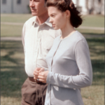 ashley judd actors with college degrees