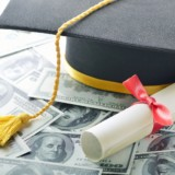 What Can I Do With A Masters Degree?