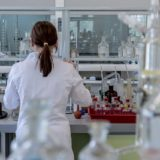What Can You Do With a Toxicology Degree
