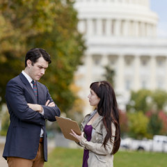 What Can You Do With A Political Science Degree?