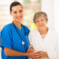 What Can You Do With A Nursing Degree?