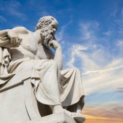 What Can You Do With A Philosophy Degree?