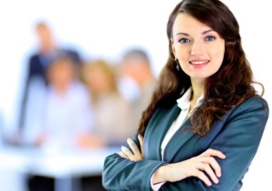 what can you do  an mba degree   mba programs online