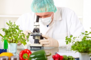 Can I become a toxicologist with a degree in zoology?