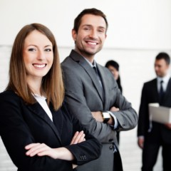 What Can You Do With A Human Resources Degree?