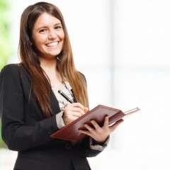 What Can You Do With A Management Degree?