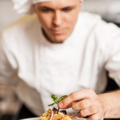 What Can You Do With A Culinary Degree?