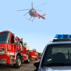 What Can You Do With An Emergency Management Degree?