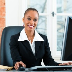 What Can You Do With A Paralegal Degree?
