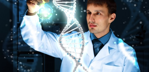 What Can I Do With A Biotechnology Degree?: Genetics and Biotechnology Salary