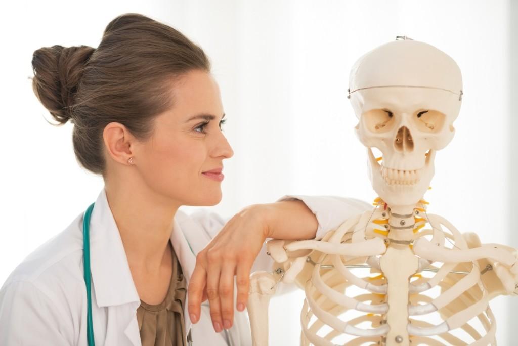 Can i get into Boston University for pre-medicine studies?