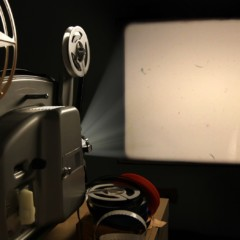 What Can You Do With A Film Studies Degree?
