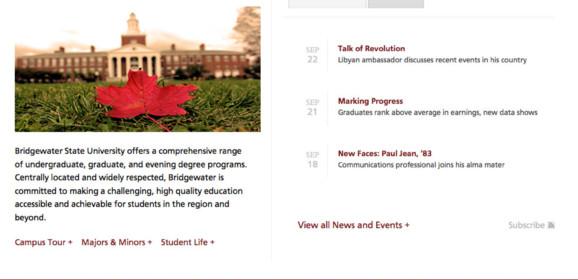 Bronx Community College – Nw Yrk, NY-NJ-PA   New York Higher Education Center