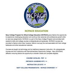 Coastline Community College – LA-Long Bch, CA | California Higher Education Center