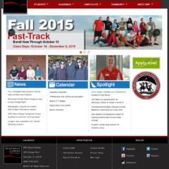 Northwest Florida State Clg – Crestview, FL | Florida Higher Education Center