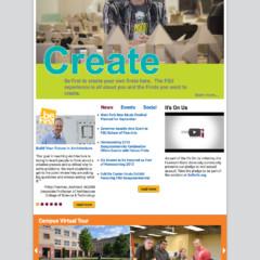 Fayetteville State University – Fayetteville, NC | North Carolina Higher Education Center