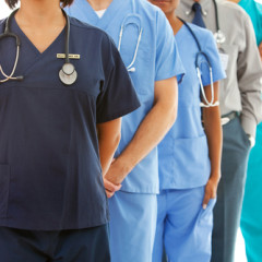 Post-Degree: 5 Requirements Nurses Must Meet