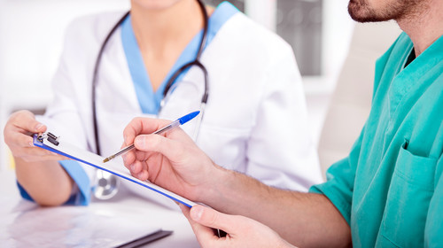 What Can You do with a Medical Assisting Diploma?