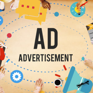 Careers in online advertising