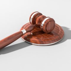 Criminal Justice Degree: Our Comprehensive Guide