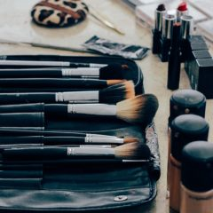 What Can You Do With An Cosmetology Degree