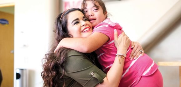 What Can You Do With A Special Education Degree